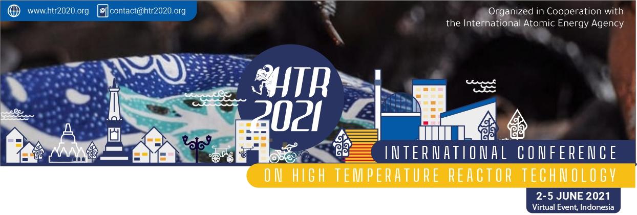 HTR2020